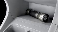 Nissan Pixo - Immagine: 28