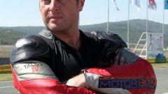 Endurance Rijeka: il team - Immagine: 5