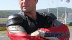 Endurance Rijeka: la gara - Immagine: 68