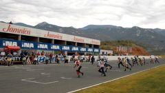 Endurance Rijeka: la gara - Immagine: 72