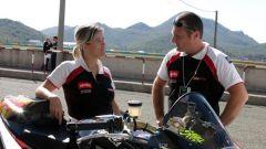 Endurance Rijeka: la gara - Immagine: 63