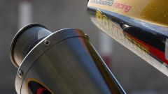Endurance Rijeka: la gara - Immagine: 80