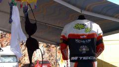 Endurance Rijeka: la gara - Immagine: 84