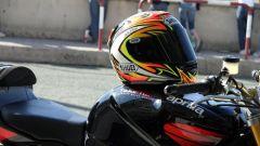 Endurance Rijeka: la gara - Immagine: 39