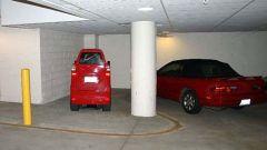 CC Tango, l'auto sogliola - Immagine: 1