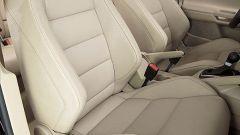 Volkswagen Golf GTI - Immagine: 8