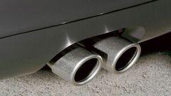 Volkswagen Golf GTI - Immagine: 11