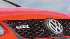 Volkswagen Golf GTI - Immagine: 16