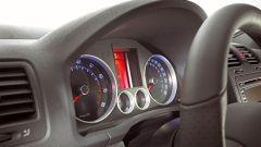 Volkswagen Golf GTI - Immagine: 19