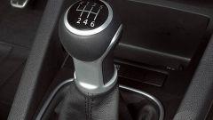 Volkswagen Golf GTI - Immagine: 20