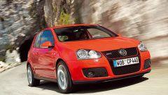 Volkswagen Golf GTI - Immagine: 21
