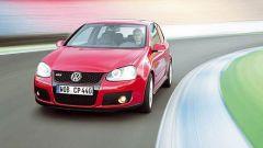 Volkswagen Golf GTI - Immagine: 22