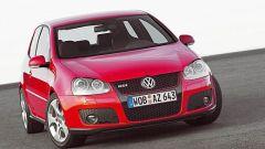 Volkswagen Golf GTI - Immagine: 26