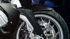 BMW Moto: un trofeo per la K 1200 R - Immagine: 4