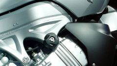 BMW Moto: un trofeo per la K 1200 R - Immagine: 3