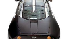 Spyker C8 Laviolette - Immagine: 11