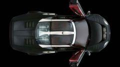 Spyker C8 Laviolette - Immagine: 10
