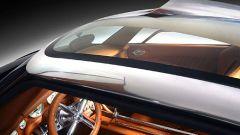 Spyker C8 Laviolette - Immagine: 9