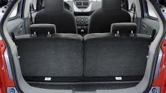 Nissan Pixo - Immagine: 34
