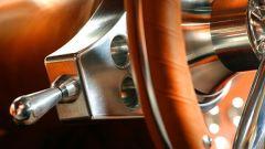Spyker C8 Laviolette - Immagine: 7