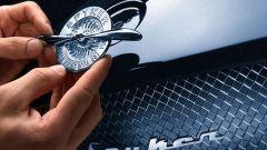 Spyker C8 Laviolette - Immagine: 5