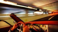 Spyker C8 Laviolette - Immagine: 3