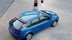 Ford Focus: i prezzi - Immagine: 1
