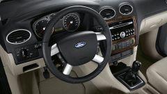 Ford Focus: i prezzi - Immagine: 9