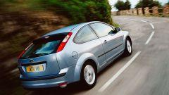 Ford Focus: i prezzi - Immagine: 7