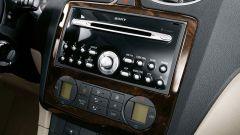 Ford Focus: i prezzi - Immagine: 6