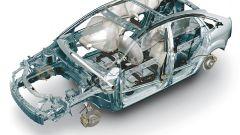 Ford Focus: i prezzi - Immagine: 3