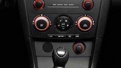 Mazda3 1.6 CD - Immagine: 13