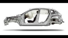 Mazda3 1.6 CD - Immagine: 12