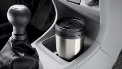 Nissan Pixo - Immagine: 36