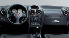 Rover 25 2004 - Immagine: 1