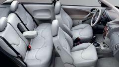 Rover 25 2004 - Immagine: 2