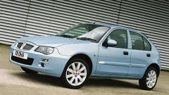 Rover 25 2004 - Immagine: 3