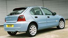 Rover 25 2004 - Immagine: 4