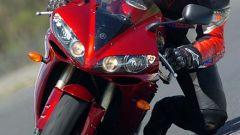 MERCATO MOTO: la moto corre, il 50 crolla - Immagine: 2