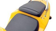 Hyosung GT 650 R-S - Immagine: 1