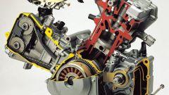 Hyosung GT 650 R-S - Immagine: 10