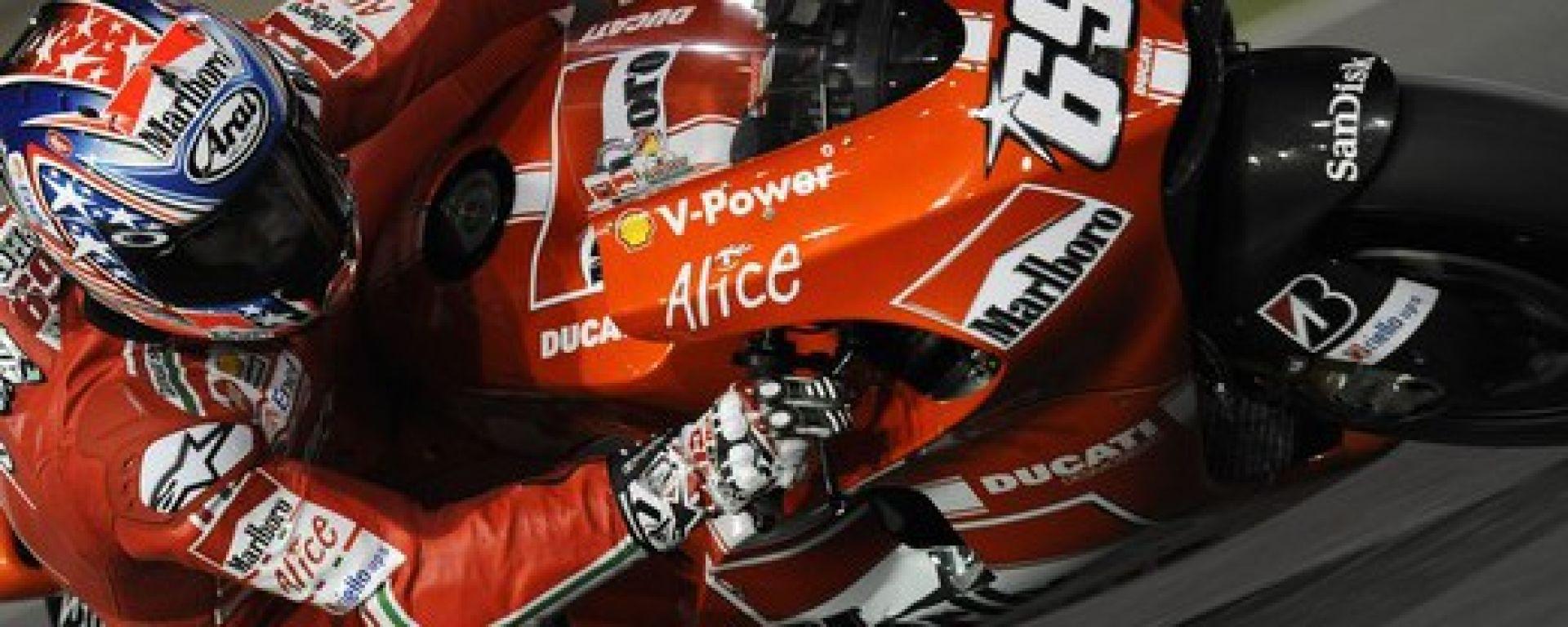 Gran Premio del Qatar