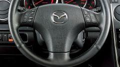 Mazda6 MPS - Immagine: 1