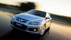 Mazda6 MPS - Immagine: 9
