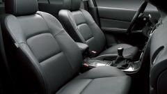 Mazda6 MPS - Immagine: 8