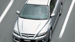 Mazda6 MPS - Immagine: 7