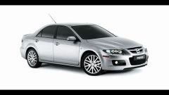 Mazda6 MPS - Immagine: 6