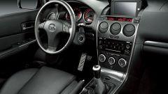 Mazda6 MPS - Immagine: 4