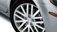 Mazda6 MPS - Immagine: 2