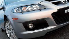 Mazda6 MPS - Immagine: 11
